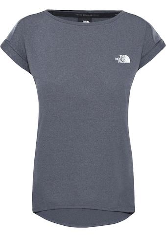 The North Face T-Shirt »TANKEN« kaufen