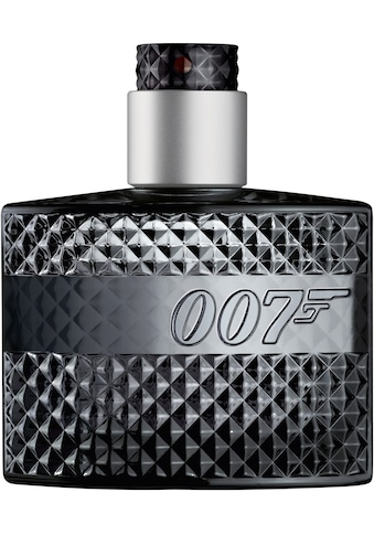James Bond Eau de Toilette »James Bond 007« kaufen