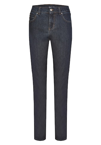 ANGELS Jeans ,Cici' mit dezenter Waschung kaufen