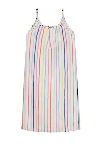 Marc O'Polo Junior Trägerkleid »Summer« kaufen