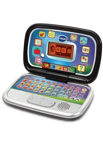 """Vtech® Kindercomputer """"Ready Set School Mein Vorschul - Laptop"""" kaufen"""