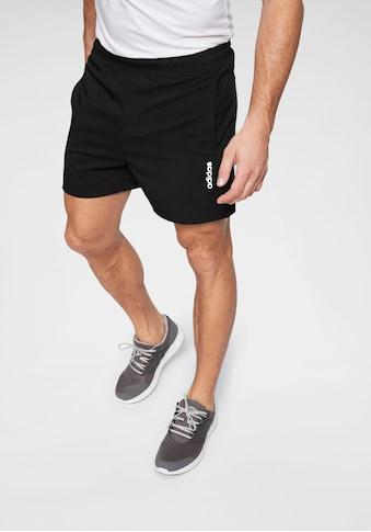adidas Performance Shorts »E PLN CHELSEA« kaufen