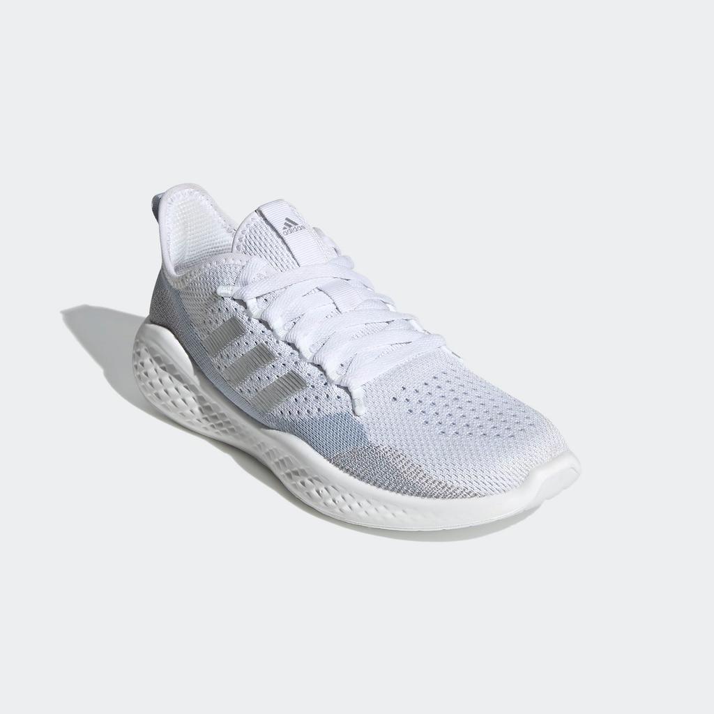 adidas Performance Laufschuh »FLUIDFLOW 2.0«