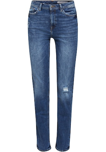 edc by Esprit Stretch - Jeans kaufen