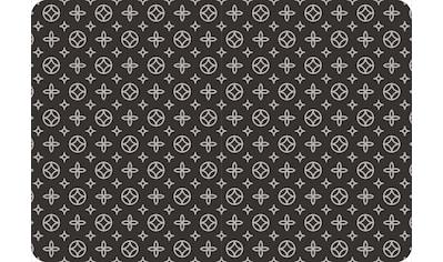 queence Platzset »PS0167«, (Set, 4 St.) kaufen