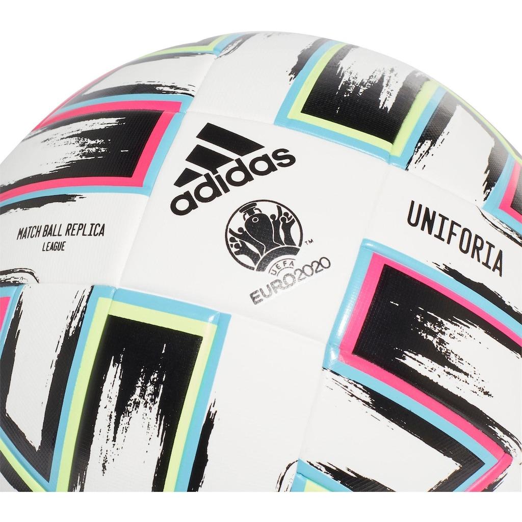 adidas Performance Fußball »UNIFORIA LEAGUE EM 2021«, EM Fußball