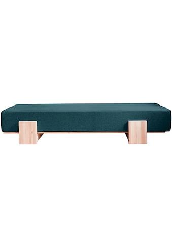Karup Design Daybett »Umu«, inkl. Futonmatratze kaufen