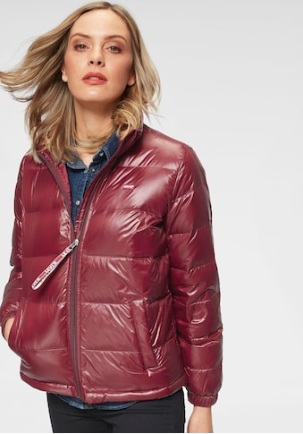 Levi's® Daunenjacke »Francine Down Packable Jacket« kaufen