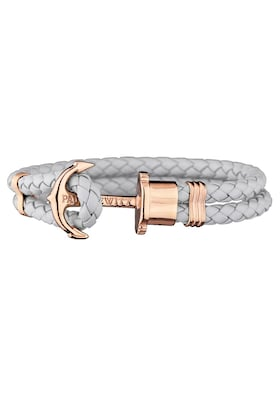 Ankerarmband für Damen von Paul Hewitt