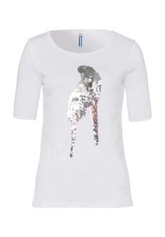 Brax Kurzarmshirt »Style Collette« kaufen