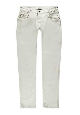Engbers Straight-Jeans kaufen