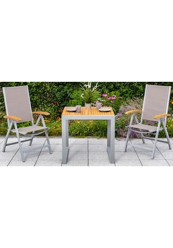 MERXX Gartentisch »Naxos« kaufen