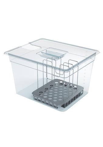 LA VAGUE Sous-Vide Stick »SOUS-CHEF«, Container Set kaufen