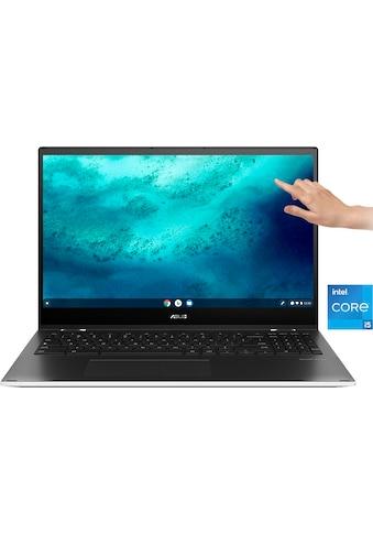 Asus Notebook »CX5500FEA-E60030«, ( 256 GB SSD) kaufen