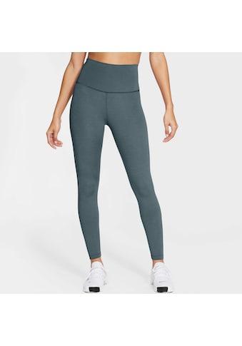 Nike Yogatights »Women's Yoga 7/8 Tights« kaufen