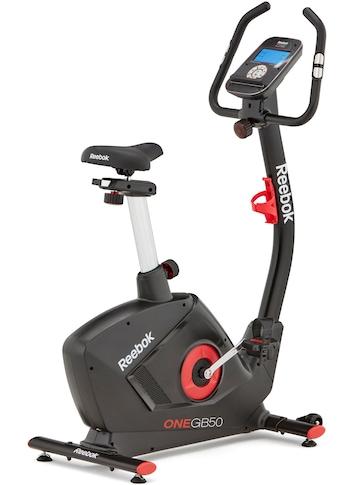 Reebok Sitz - Ergometer »Reebok GB50« kaufen