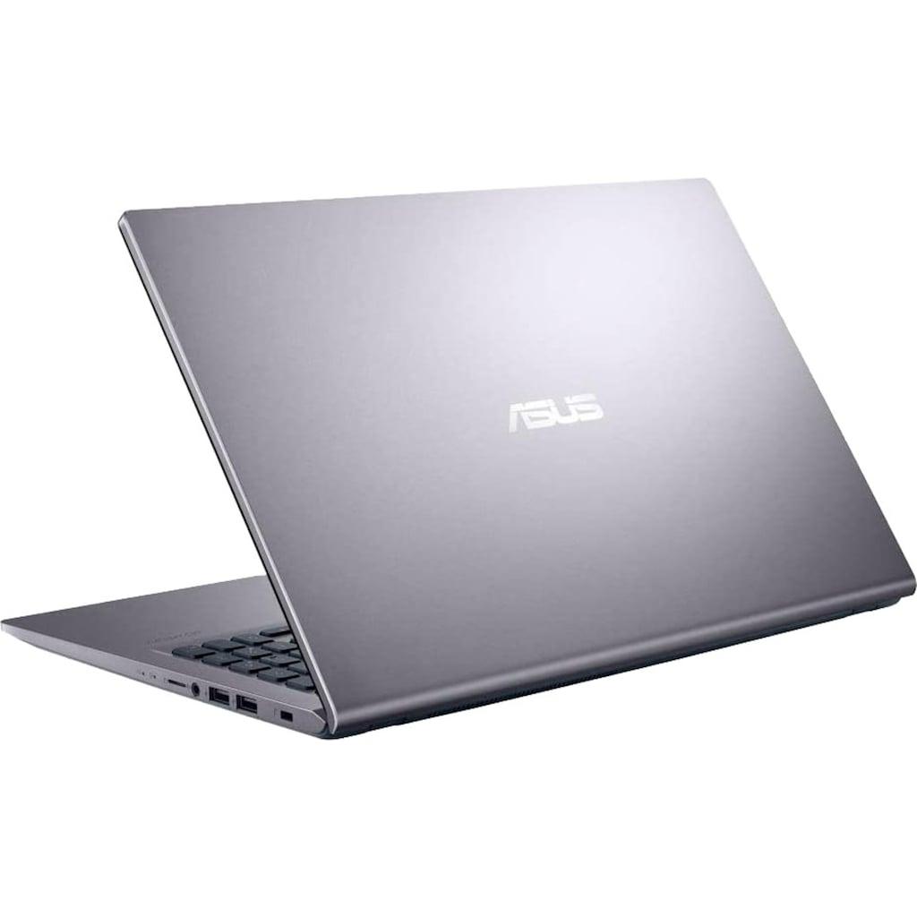 Asus Notebook »F515JA-EJ722T«, ( 512 GB SSD)