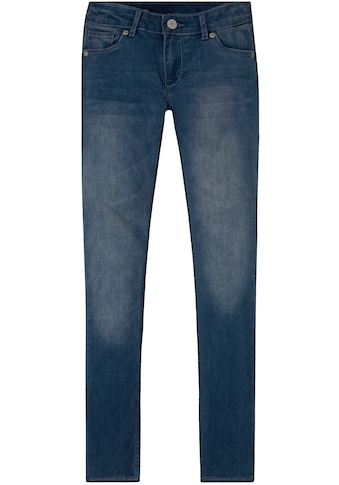 Levi's Kidswear Stretch-Jeans »720™ High-waisted Super Skinny Jeans« kaufen