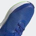 adidas Performance Laufschuh »FORTARUN 2020«