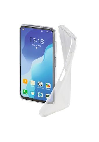 Hama Handyhülle, für Huawei P40 lite 5G kaufen