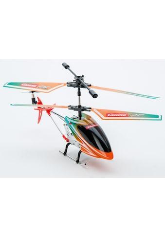 Carrera® RC-Helikopter »Carrera® RC - Orange Sply II« kaufen