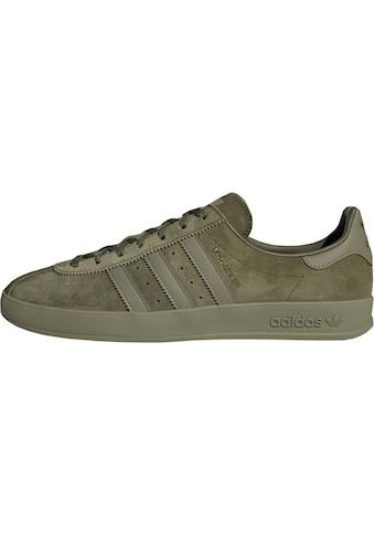 adidas Originals Sneaker »BROOMFIELD« kaufen