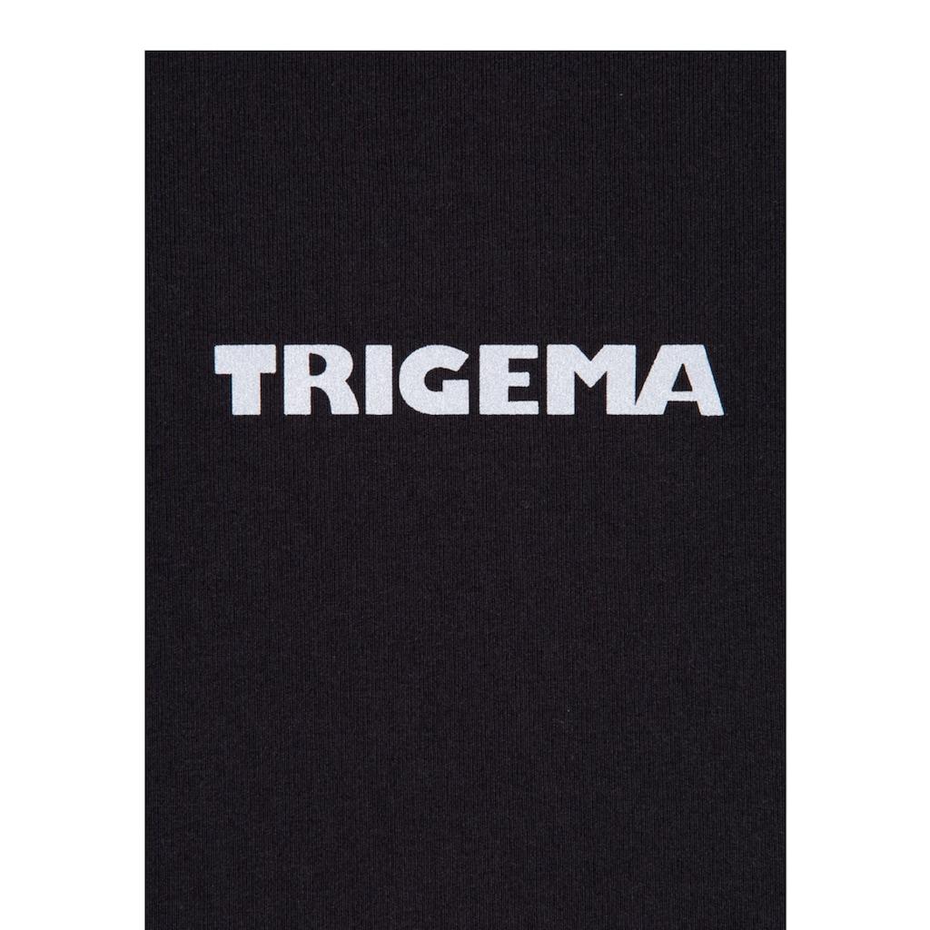 Trigema Sporthose