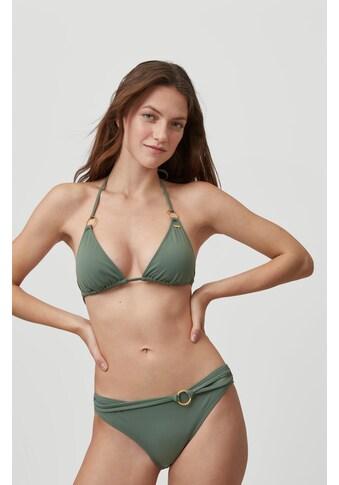 """O'Neill Triangel-Bikini-Top »""""Capri""""« kaufen"""
