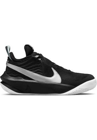 Nike Basketballschuh »TEAM HUSTLE D 10« kaufen