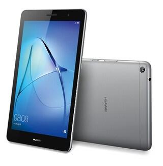 Tablet Online Kaufen : huawei tablet mediapad t3 lte 2 16gb online kaufen ~ Watch28wear.com Haus und Dekorationen