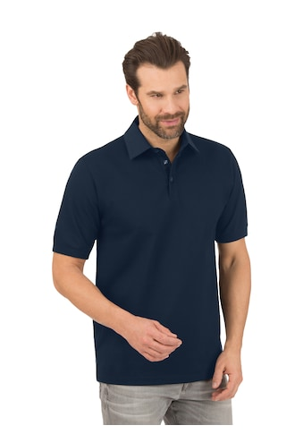 Trigema Poloshirt kaufen