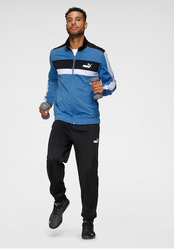 PUMA Trainingsanzug »CB Retro Tracksuit cl«, (Set, 2 tlg.) kaufen