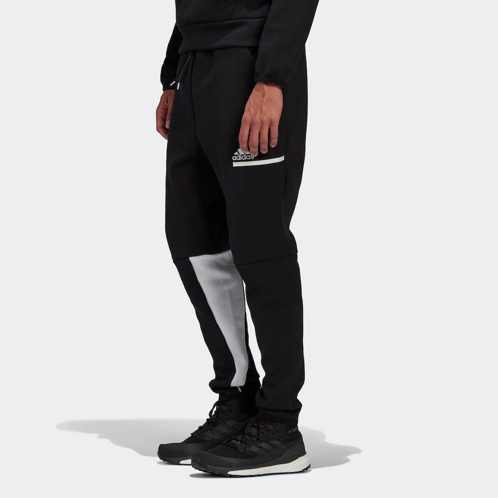 adidas Performance Trainingshose »ADIDAS Z.N.E.«