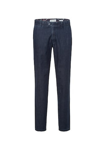 EUREX by BRAX Bequeme Jeans »Style JIM S« kaufen