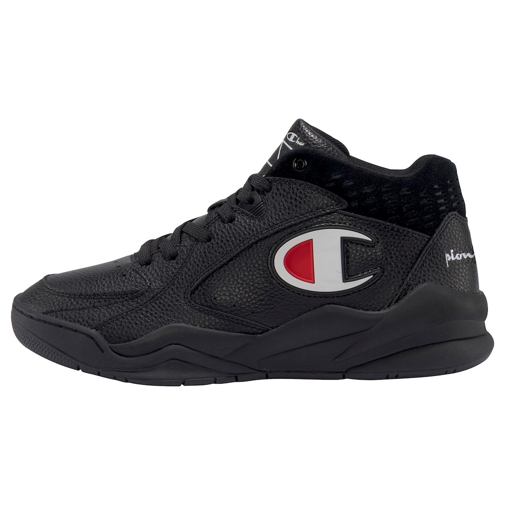 Champion Sneaker »ZONE MID«