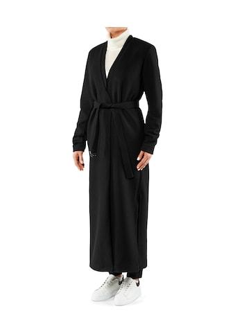 FALKE Wollmantel »Mantel« kaufen