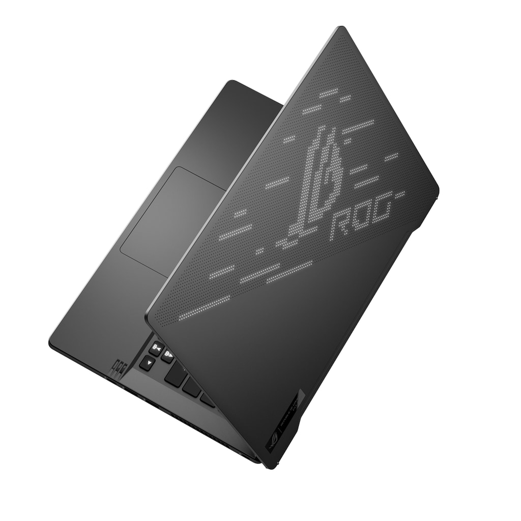 Asus Gaming-Notebook »ROG Zephyrus G14 GA401IV-HE276T«, ( 512 GB SSD)