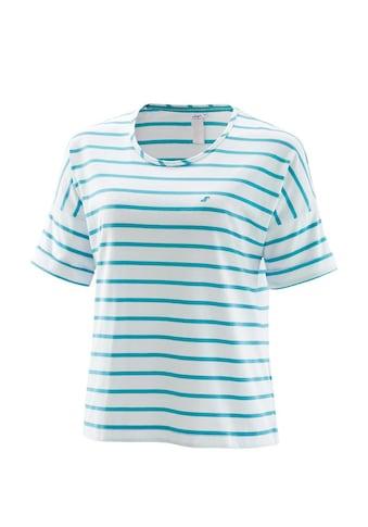 Joy Sportswear Print-Shirt »ZOLA« kaufen
