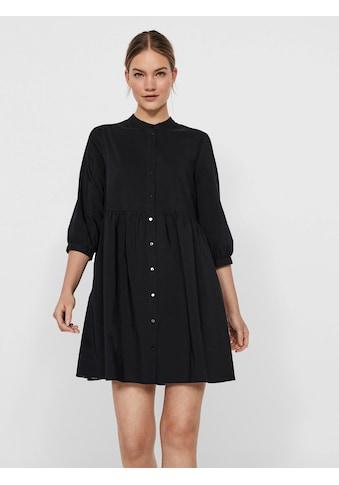 Vero Moda Tunikakleid »VMSISI« kaufen