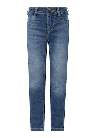 Marc O'Polo Junior Jeggings, Jeggings Jeans kaufen