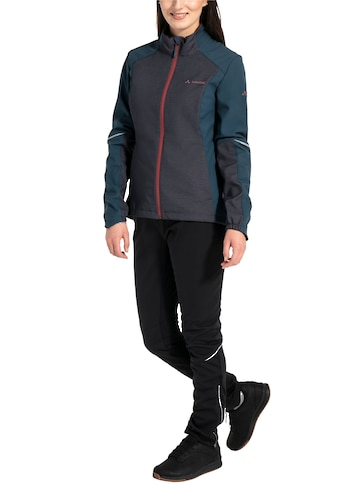 VAUDE Softshelljacke »WINTRY« kaufen
