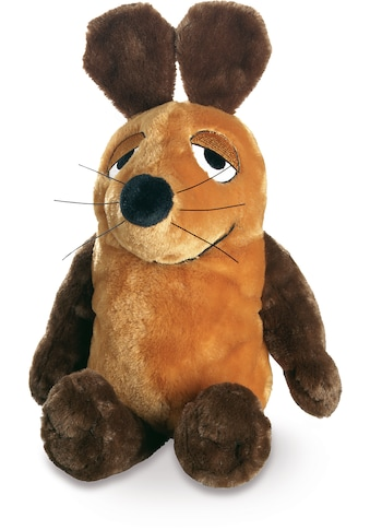 Schmidt Spiele Kuscheltier »Die Maus, Maus, 25 cm« kaufen