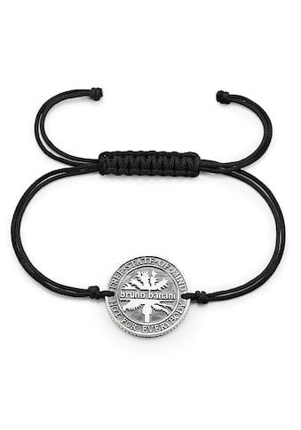 Bruno Banani Armband »B4016B/90/00« kaufen