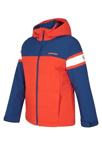 Ziener Skijacke »ALIAM« kaufen