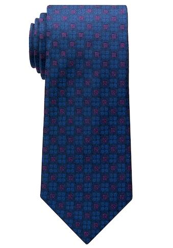 Eterna Krawatte kaufen