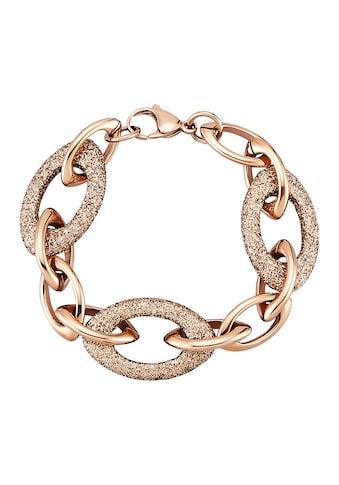 Jacques Lemans Armband kaufen