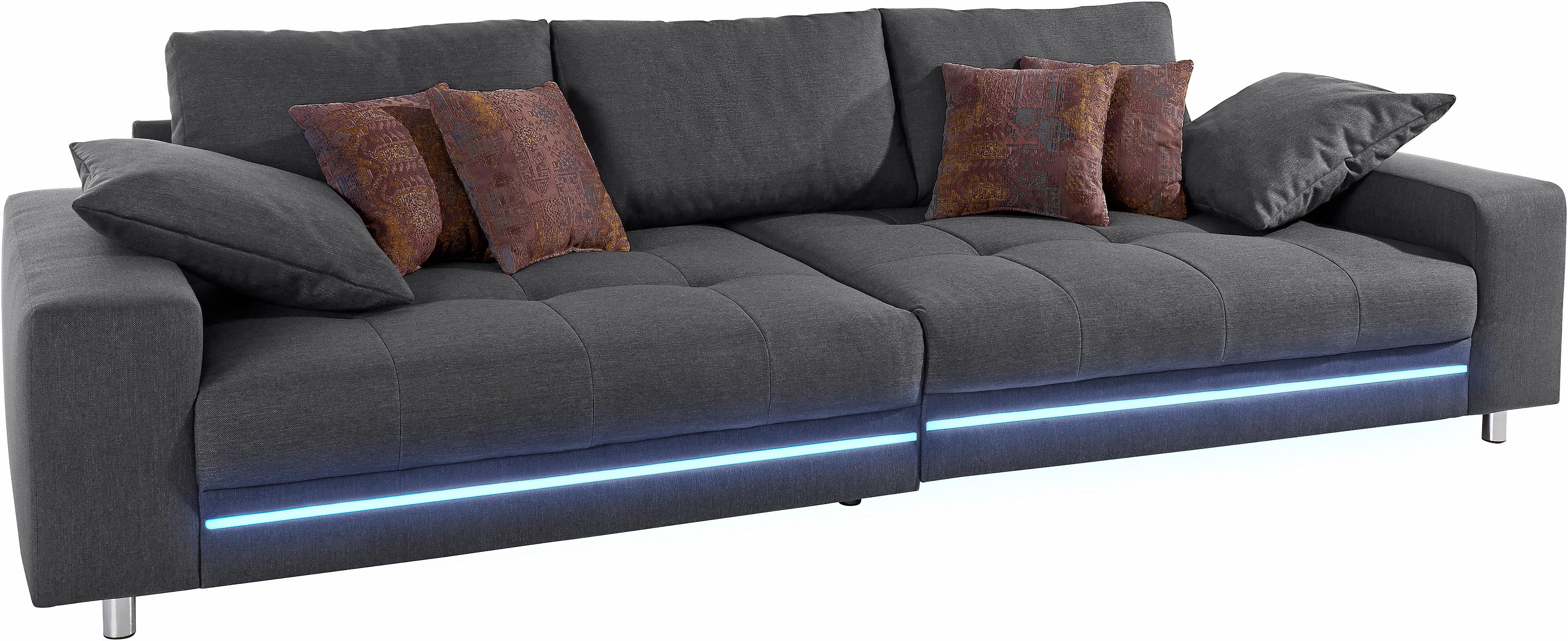 big sofa im otto online shop