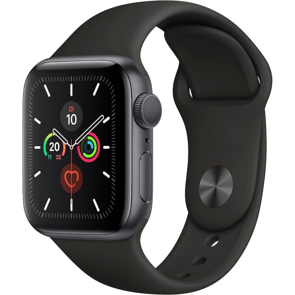 Apple Smartwatch (