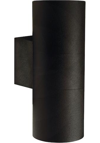 Nordlux Außen-Wandleuchte »TIN MAXI«, GU10 kaufen