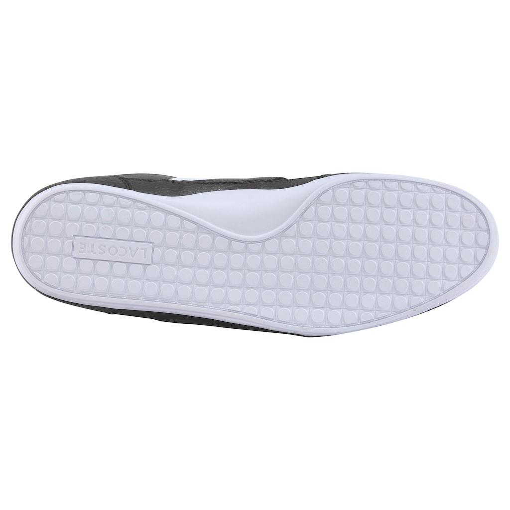 Lacoste Sneaker »CHAYMON 0721 1 CMA«